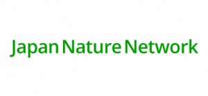 Japan Nature Network